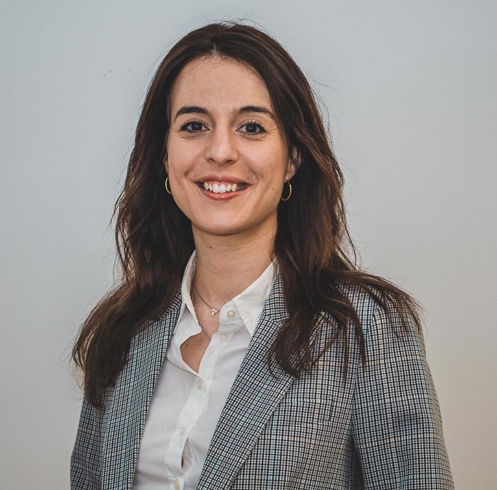 Alessandra Viesti