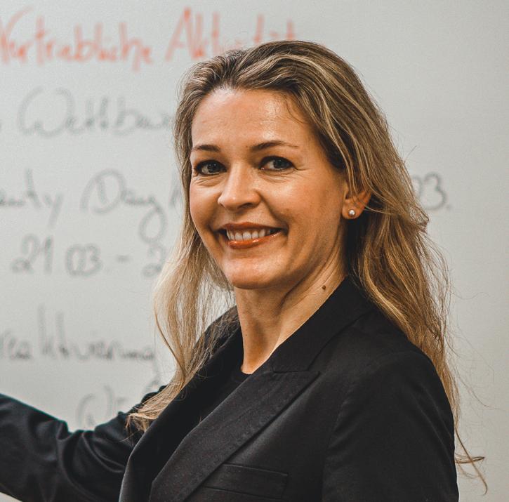 Karin Katzenberger
